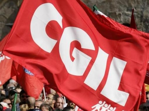 """Infortunio sul lavoro al terminal di Vado, Filt-Cgil: """"La sicurezza non diventi questione di secondo ordine"""""""