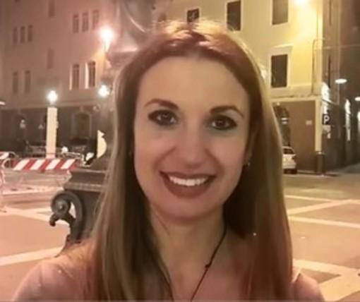 """Rimpasto Savona, i Giovani di Forza Italia: """"Il sindaco non governa più la città ma cerca di sopravvivere"""""""