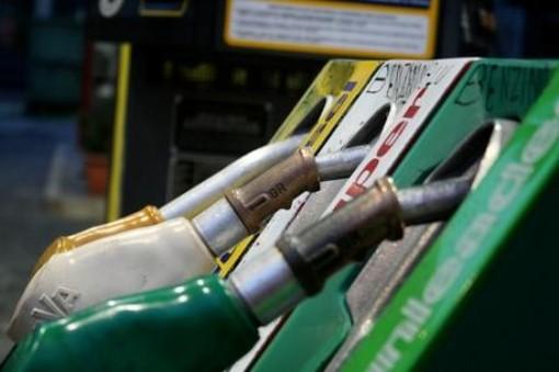 """Accise benzina Liguria, Salvatore e Tosi (M5S): """"Ritirato emendamento. Grazie al Governo"""""""