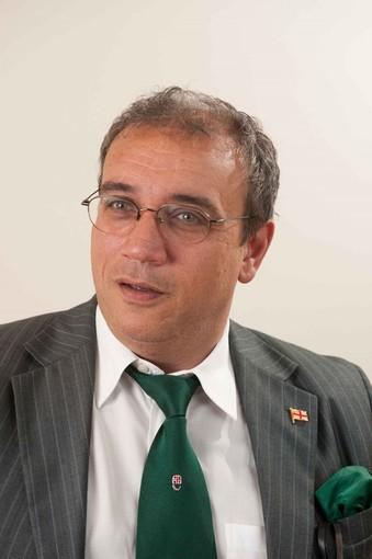 Caccia, il senatore Bruzzone (Lega) domani relatore a Bruxelles