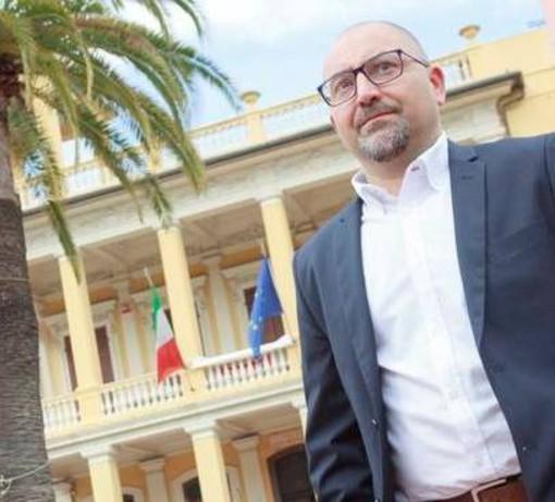 """Borghetto Santo Spirito, il sindaco Canepa entra nella Lega: la soddisfazione della sezione """"Borghetto S.S. - Val Varatella"""""""