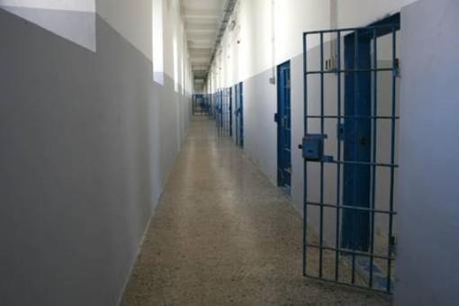 """Nuovo carcere a Savona, Viale a Melis: """"Favorevole, andiamo insieme dal Ministro Bonafede"""""""