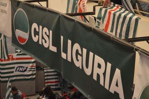 """Firmato nuovo patto per il lavoro nel turismo, Maestripieri (Cisl Liguria): """"Modello da estendere anche ad altri settori economici"""""""