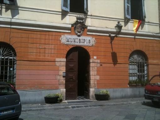 Albenga, capannone artigianale di Torre Pernice, comune condannato a pagare 62mila euro