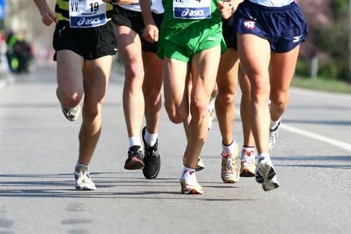 La Liguria Marathon rinviata a domenica 18 novembre per questioni di sicurezza