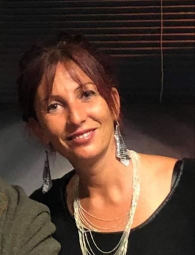 Uccisa al karaoke, i Verdi savonesi chiedono un minuto di silenzio per Deborah Ballesio