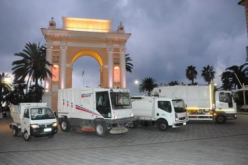 Nuovo servizio ritiro ingombranti nei rioni di Finale Ligure: sarà operativo dal mese di dicembre