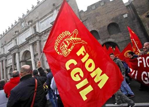 Vado Ligure, la Fiom primo sindacato nelle elezioni Rsu di Segula Technologies