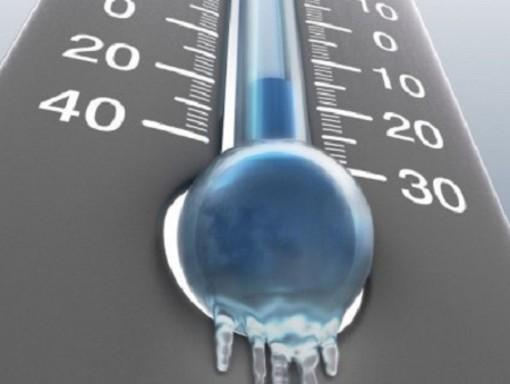 Addio estate, nottata quasi invernale nel savonese: minime in picchiata, addirittura sotto zero a Giusvalla