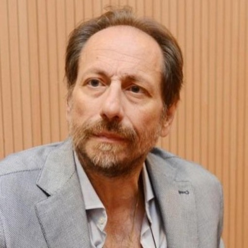 """Gianni Pastorino (Rete a Sinistra/LiberaMente Liguria): """"Flat Tax, chi ci guadagna davvero?"""""""