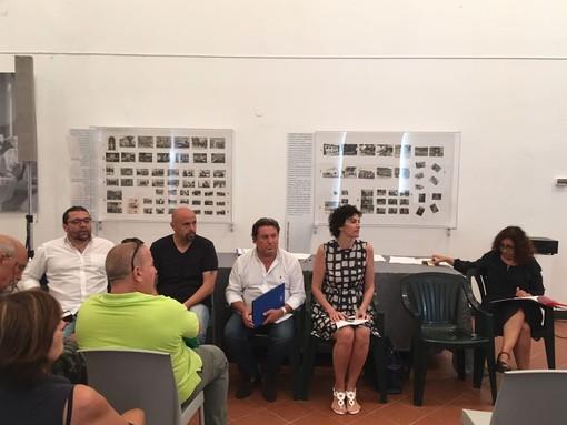Savona, terzo appuntamento con la Giunta itinerante: domani a Zinola