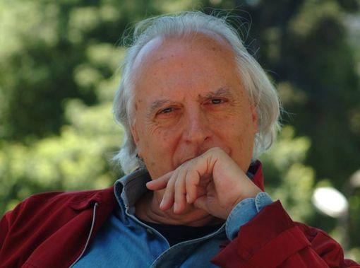 """Borgio Verezzi, incontro con lo scrittore e poeta Giuseppe Conte: presentazione del romanzo """"I senza cuore"""""""