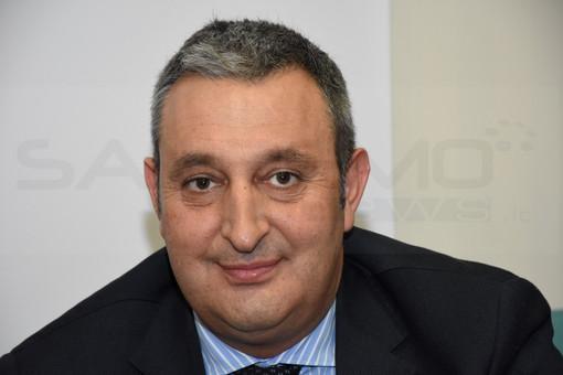 Massimiliano Iacobucci nominato commissario di Fratelli d'Italia in provincia di Savona