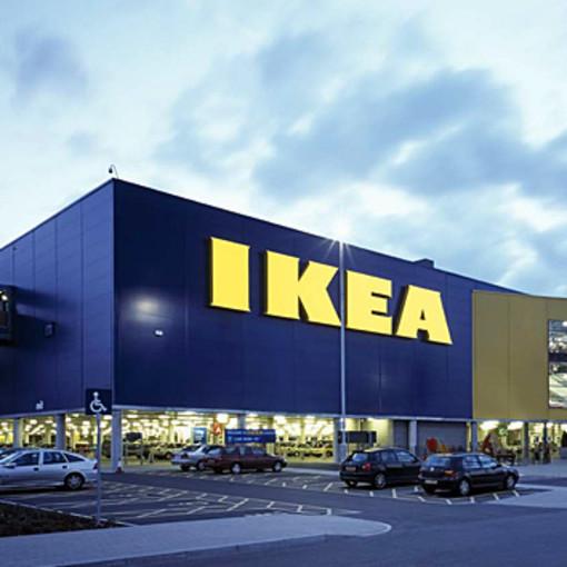 """Ricerca di personale per vendita accessori per la casa, ad Albenga riesplode il """"caso"""" Ikea"""