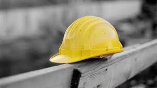 Savona, l'ANMIL celebra la 68ª giornata per le vittime degli incidenti sul lavoro