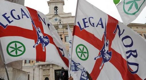 Lega, sabato 4 in Liguria tornano i gazebi per il tesseramento e per la raccolta firme