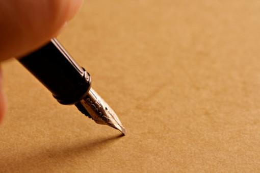Tentativo di conciliazione: comunicato dell'ingegner Luca Pesce