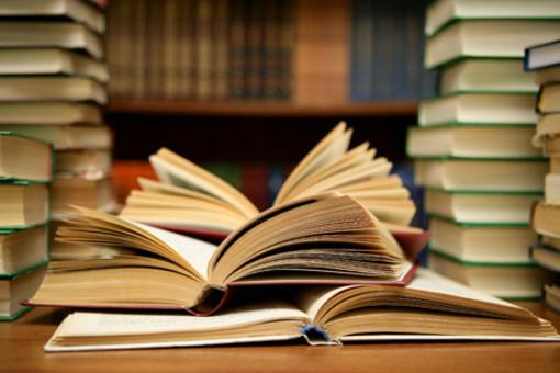 """Peagna, i cinque finalisti del """"Premio Anthia Libro Ligure"""""""