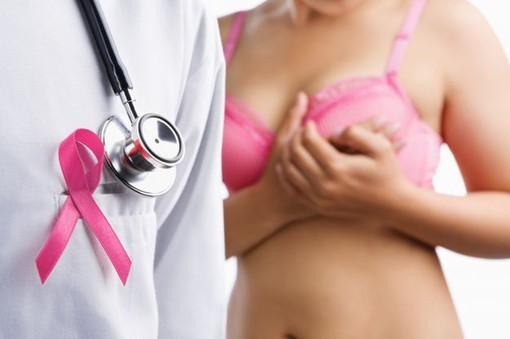 Nastro Rosa 2019, torna ad ottobre la campagna LILT per la lotta contro il tumore al seno