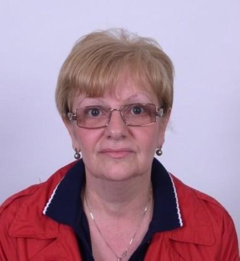Bardineto 2019, il sindaco Franca Mattiauda non si ricandida