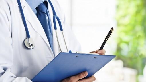 Lotta ai melanomi: tornano a Albenga le visite dermatologiche di ANT