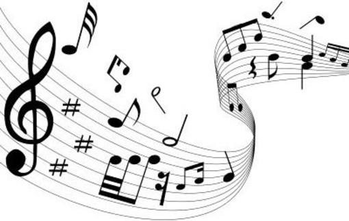 Ad Albissola Marina concerto della Camerata Giovanile della Svizzera Italiana