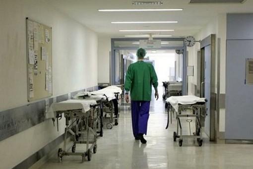 Investimento pedonale a Quiliano: migliorano le condizioni del dottor Carlo Spirito