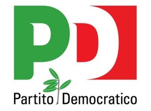 """Gruppo Pd: """"Paita chiede al governo di aiutare i lavoratori ma il centrodestra si attacca a un sms"""""""