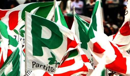 """Maltempo, il Pd: """"La Regione si attivi immediatamente per chiedere al governo lo stato di emergenza per Savona e la Liguria"""""""