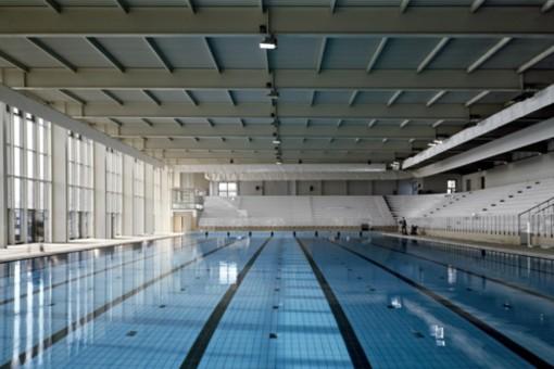 Savona, fino a fine anno la Rari Nantes gestirà la piscina Zanelli