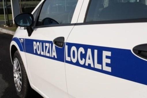 Savona, scontro tra due auto in zona lungomare Matteotti: disagi alla viabilità