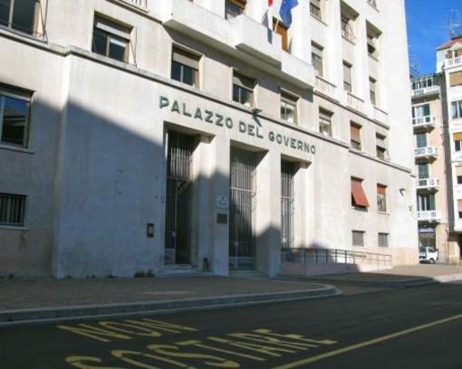 """Dalla Prefettura di Savona: """"E' consultabile il Bollettino relativo all'anno 2018 (redditi 2017)"""""""