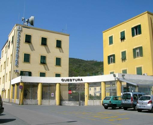 Licenza sospesa per cinque giorni ad un locale di Albenga