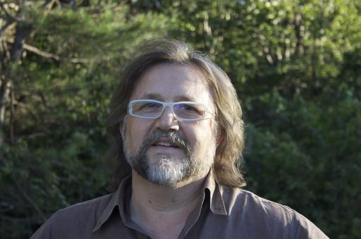 Quattro anni fa la scomparsa del noto giornalista Augusto Rembado