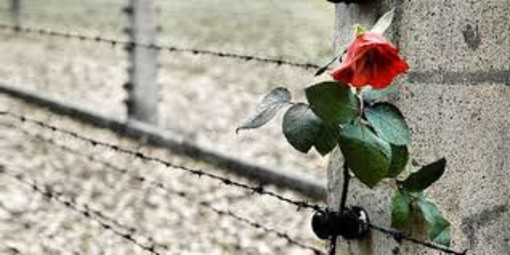 """Giorno della Memoria: le iniziative della Sezione Anpi """"Berto Ghigliotto"""" di Varazze"""