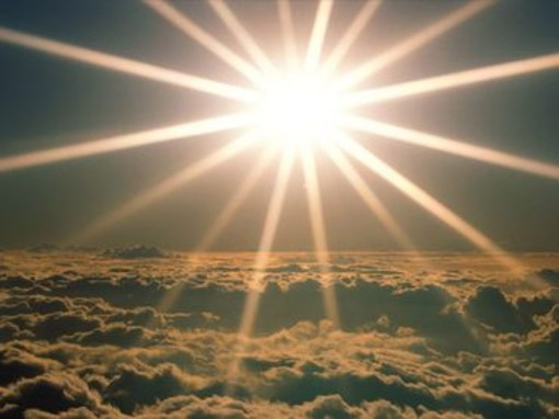 Meteo, blanda alta pressione: tempo mite sino a Pasqua