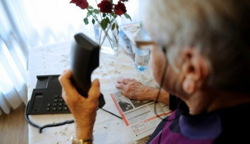 """Finale Ligure: supporto psicologico e """"sedute"""" via-Skype per i malati oncologici"""