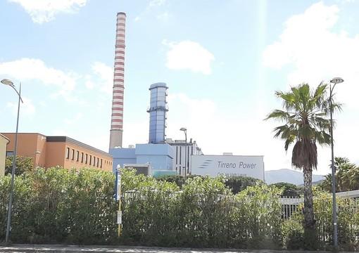 Nuovo impianto a gas Tirreno Power: fissata la riunione tra l'azienda, la Provincia e i sindaci di Vado e Quiliano