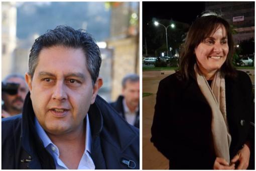 """Regione, Toti e Viale: """"Stupisce la polemica pretestuosa su nostra partecipazione a un importante appuntamento istituzionale che riguarda la lotta alla mafia"""""""