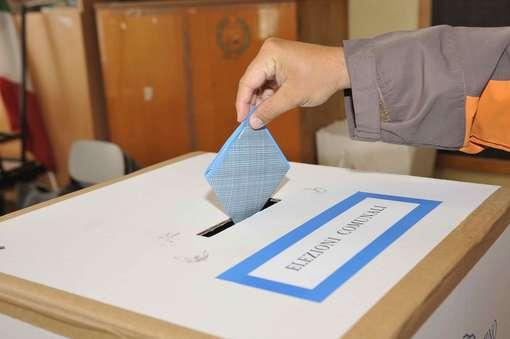 11 Comuni al voto con liste uniche: lo spauracchio del doppio quorum