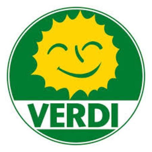 """Assemblea provinciale dei Verdi savonesi e """"Giornata mondiale contro siccità e desertificazioni"""""""