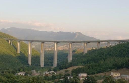 I problemi infrastrutturali della Liguria riaccendono l'antica fiamma della 'Carcare-Predosa'