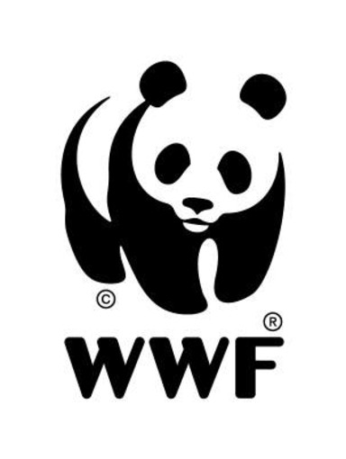 Prevenzione incendi boschivi, il WWF Liguria chiede ordinanze specifiche ai sindaci