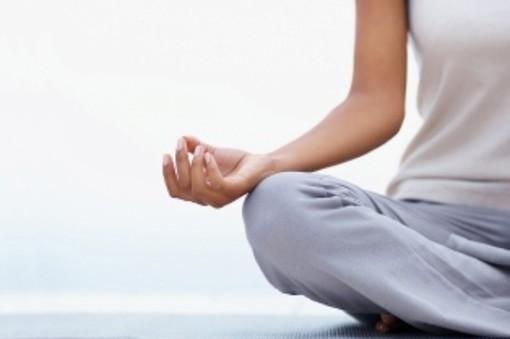 "Ad Albisola Superiore arriva lo ""Yoga and holistic fest"""