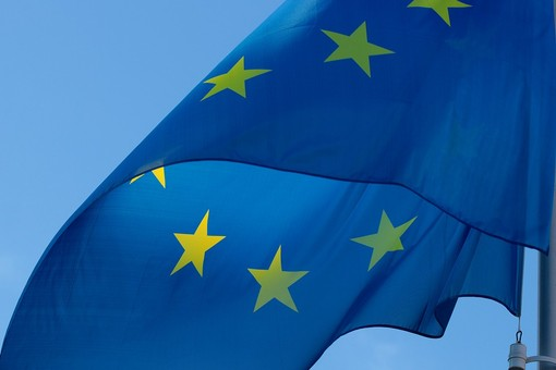 Dare forma alla conferenza sul futuro dell'Europa