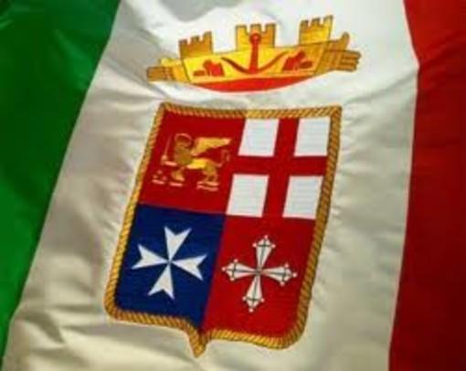 Marina Militare: pubblicato il bando di concorso per 2.225 volontari in Ferma Prefissata annuale