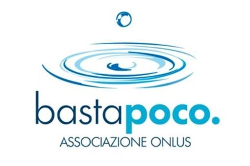 PedaliAMO con Bastapoco, una maglia tecnica omaggia la Onlus che da anni opera con diversi progetti di sostegno a malati oncologici