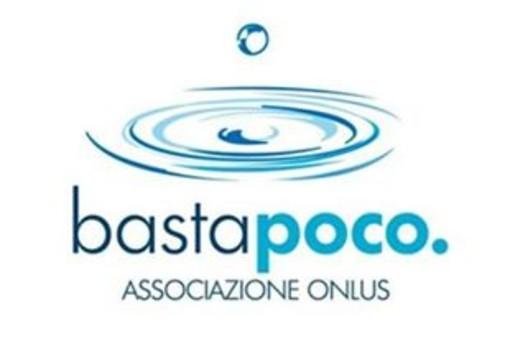 """""""RaccontiAMOci"""" a Laigueglia per sostenere BastapocoOnlus"""