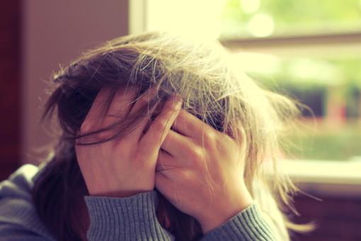"""Oggi 18 gennaio cade il """"Blue Monday"""", il giorno più triste dell'anno"""