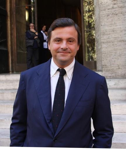 Elezioni 2018: annullata la visita del ministro Calenda a Porto Vado